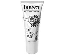 9 ml Eyeshadow Base Primer