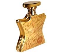 100 ml Unisex New York Sandalwood Eau de Parfum (EdP)  für Frauen und Männer