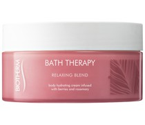 200 ml Relaxing Blend Body Hydrating Cream Infused Körpercreme 200ml