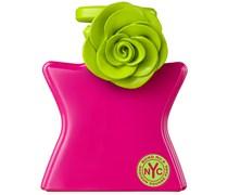 100 ml  Feminine Touch Madison Square Park Eau de Parfum (EdP)