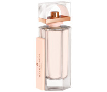 75 ml  B. Skin Eau de Parfum (EdP)