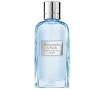 First Instinct Womandüfte Eau de Parfum 50ml für Frauen