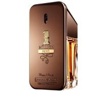 50 ml 1 Million Privé Eau de Parfum Spray 50ml