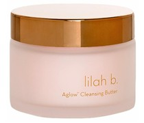 Aglow Cleansing Butter