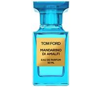 50 ml  Private Blend Düfte Mandarino di Amalfi Eau de Parfum (EdP)