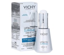 LIFTACTIV SUPREME SERUM 10 Konzentrat