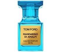 30 ml Private Blend Düfte Mandarino di Amalfi Eau de Parfum (EdP)  für Frauen und Männer
