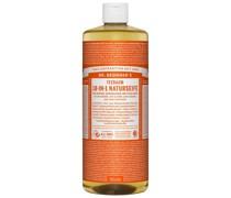 Flüssigseife Körperpflege Seife 945ml