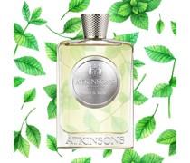 The Contemporary Collection Unisexdüfte Eau de Parfum 100ml