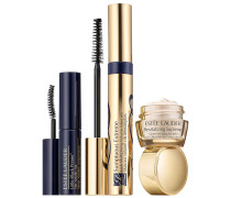 Sumptous Extreme Mascara Set Make-up