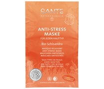 15 ml  Anti-Stress Maske Bio-Schisandra
