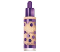 Foundation Make-up 28.35 g