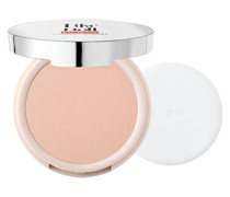 Foundation Teint Puder 10g
