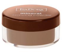 Make-up Puder 8g