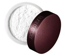 Puder Gesichts-Make-up 11.3 g Silber