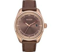 Unisex-Uhren One Size 87064701