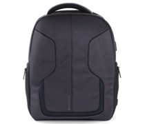 Surface Businessrucksack 40 cm Laptopfach