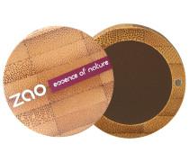 262 - Brown Augenbrauenpuder 3g