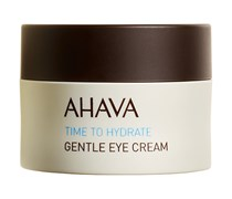 15 ml Gentle Eye Cream Augencreme
