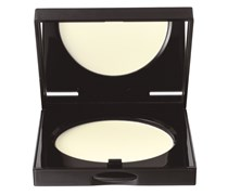 11 g  Nr. 01 - Pale Yellow Sheer Finish Pressed Puder Concealer