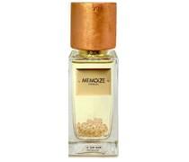 Exclusives Nischendüfte Parfum 50ml