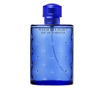 125 ml  Nightflight Eau de Toilette (EdT)  blau