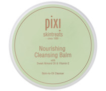 90 ml Nourish Cleanse Balm Reinigungscreme