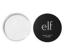 Grundierung / Primer Gesichts-Make-up 21g