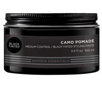 Camo Pomade