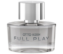 50 ml  Full Play Man Eau de Toilette (EdT)