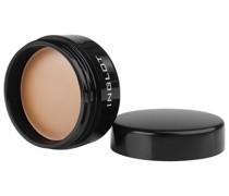 Augen Make - Up Primer 5.5 g Silber