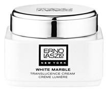 Translucence Cream 50ml