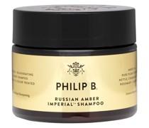 Shampoo Haarpflege Haarshampoo 355ml
