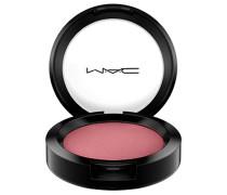 6 g Breezy Pro Palette Sheertone Shimmer Blush Refill Rouge