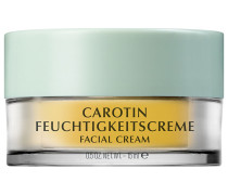 Gesichtscreme 15.0 ml