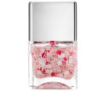14 ml Daisy Lane Floral-Look Nagellack
