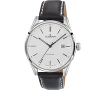 -Uhren Analog Automatik One Size 87948536