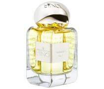 Parfums Unisex-Düfte 100ml