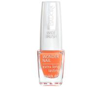 6 ml  Papaya Wonder Nails Nagellack