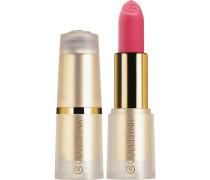 Rosetto Puro Lipstick