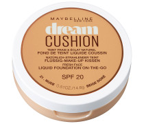 14.6 g Nr. 21 - Nude Dream Cushion Foundation