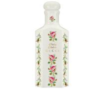 Eau Fraiche Parfum 150ml