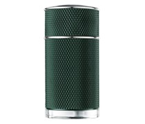 Icon Racing - EdP Parfum 100.0 ml