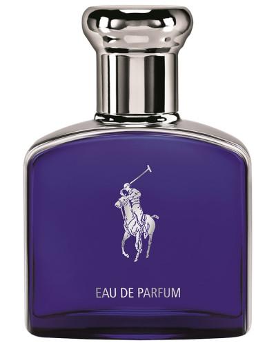 Eau de Parfum 40ml