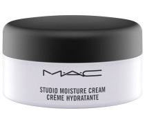 50 ml  Studio Moisture Cream Gesichtsemulsion
