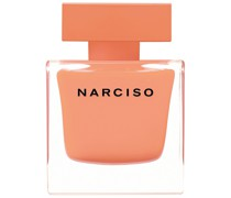 Narciso Eau de Parfum (EdP) 90ml