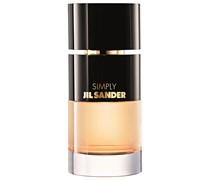Eau de Parfum (EdP) 60.0 ml
