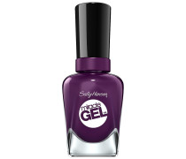 14.7 ml  Nr. 700 - Boho A Go Miracle Gel Nagellack