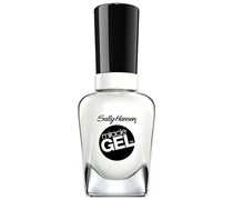 14.7 ml Nr. 450 - Get Mod Miracle Gel Nagellack