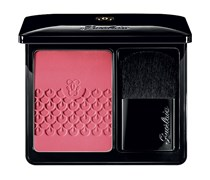 6.5 g  Pink me up Blush Rose Aux Joues Rouge